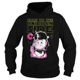 Unicorn-Star-Wars-Come-To-The-Unicorn-Side-Shirt-Hoodie-1
