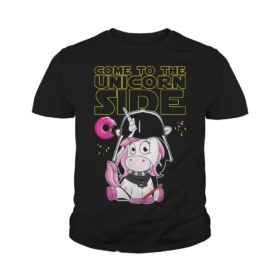Unicorn-Star-Wars-Come-To-The-Unicorn-Side-Shirt-Hoodie-5